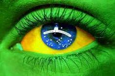 Assunto - Utilidade Pública: Mundial de 2014 - O Brasil está Preparado para a C...