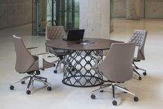 Atlas Outdoor Furniture Sets, Outdoor Decor, Conference Room, Table, Home Decor, Decoration Home, Room Decor, Meeting Rooms, Tables