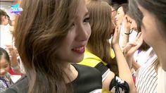 트와이스 미나 식스틴, Mina Twice Sixteen