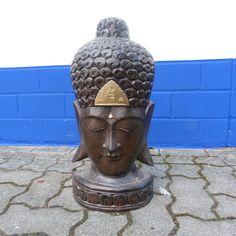 BUDDHA - FENG SHUI - BUDDHAFIGUR - BUDDHAS - ZUM AUFHÄNGEN - BUDDHISMUS - I012