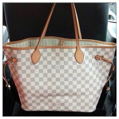 SHOPPING NOW!!! $235.99. Neverfull Handbag Is Indispensible In Our Everyday Life! Are You? #LOUIS #VUITTON #BAG #STYLE #NEVERFULL