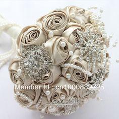 Alibaba グループ | AliExpress.comの 結婚式の花束 からの 特別な手のシャンパンの結婚式の花を保持する引き渡し時: 7-14daysで径サイズ: 約7インチ長さ: 約11インチ名: シャンパンを含む: 花+新郎コサージュブライダルブーケ7インチ. この花束は失望していませんであり、 最も 中の 結婚式の花のブローチ保持シャンパンブーケブートニエールが含まれてい花婿手首の花