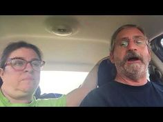 Welcome to the Experimental Homesteader Daily Vlog 708 - with your hosts Sheri Ann Richerson and Jeffrey Rhoades. Join us each day as we travel have fun hand talk about new or interesting things we experience.     Sheri Ann Richerson is a long time YouTube and more recently a vlogger living in Indiana. She posts videos about: Homesteading Topics Gardening Cooking Food Preservation Crafting Animals Tag Videos Product Reviews Hauls DIY Videos and More!    Merchandise:  CafePress…