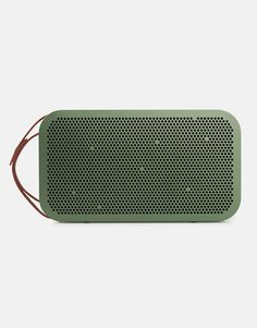 BeoPlay A2 http://www.beoplay.com/products/beoplaya2#at-a-glance