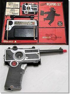 Vintage Toys 1960s, 1960s Toys, Retro Toys, 1970s, Vintage Games, Gi Joe, Childhood Toys, Childhood Memories, Old School Toys