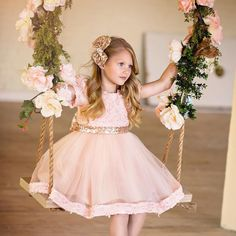 Back in stock!  This is the last time it will be restocked since the fabric is discontinued  Princess Laura Dress  Sizes:0-9 years  Shop: http://ift.tt/28MRgr4
