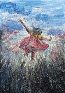 Chinese contemporary artist Zeng Fanzhi