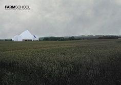El primer número de la revista de arquitectura Archiprix Chile en http://monkeyzen.com