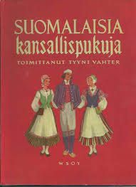 Aiheeseen liittyvä kuva Cover, Books, Movie Posters, Art, Art Background, Libros, Book, Film Poster, Kunst