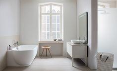 Scandinavian-Inspired-Bathroom-By-Duravit-08