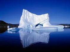 Výsledek obrázku pro glacier