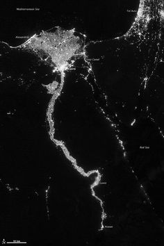 River Nile and Nile delta in my lovely country Egypt