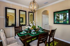 View Floor Plans at Woodland Park in Orlando, FL Orlando Theme Parks, Woodland Park, Bedroom Floor Plans, Bedroom Flooring, Cheer, New Homes, Real Estate, House Design, Decorating