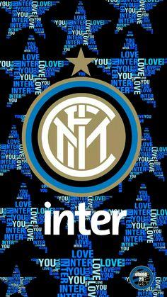25 Best Inter Milan Images In 2019 Milan Milan Football