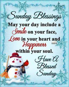 Happy sunday blessings like доброе утро Sunday Morning Quotes, Happy Sunday Morning, Happy Sunday Quotes, Happy Weekend, December Quotes, Have A Blessed Sunday, Sunday Love, Hello Sunday, Sunny Sunday