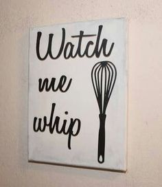 Wall Art For Kitchen one sign~ fun kitchen wall decor, kitchen humor, kitchen decor