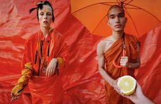 #photography #orange