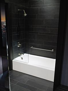 Bathroom decor for the master bathroom renovation. Discover bathroom organization, master bathroom decor tips, master bathroom tile some ideas, master bathroom paint colors, and much more. Steam Showers Bathroom, Bathroom Faucets, Bathroom Mirrors, Bathroom Cabinets, Master Bathrooms, Marble Bathrooms, Glass Showers, Shower Rooms, Mirror Cabinets