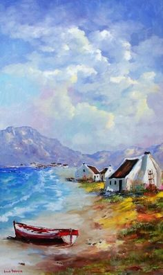 Beautiful Seascape Cottages | Melkbosstrand | Gumtree Classifieds South Africa | 717881489