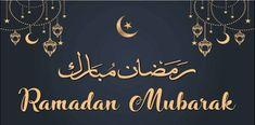 Ramadan Facebook cover photos #ramadan #ramadan2019 #ramadanwishes #ramadanquotes #ramadangreetings #ramadanstatus #ramadanimages #ramadanwallpapers #ramadanDua Ramadan Cards, Ramadan Mubarak, Jumma Mubarak, Beautiful Facebook Cover Photos, Fb Cover Photos, Ramzan Mubarak Pics, Ramadan Photos, Islam And Science, Fb Covers
