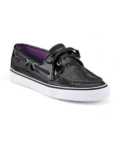 Sperry Top-Sider Women's Shoes, Bahama Boat Shoes - Flats - Macy's