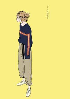 Read Kenma Kozume❤ from the story Haikyuu! Kenma Kozume, Kuroken, Haikyuu Fanart, Haikyuu Anime, Manga Anime, Anime Art, Haikyuu Wallpaper, Boy Art, Animes Wallpapers