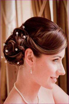 #Hair #Accessories #Qatar#Kuwait #Oman #Dubai #Dxb #AbuDhab i #SaudiArabia #Saudi #UnitedArabEmirates #UAE Keywords: #qatarweddings #hairaccessories #inspirationandideasforqatarweddingplanning #jevel #jevelweddingplanning Follow Us: www.jevelweddingplanning.com www.pinterest.com/jevelwedding/ www.facebook.com/jevelweddingplanning/ https://plus.google.com/u/0/105109573846210973606/ www.twitter.com/jevelwedding/