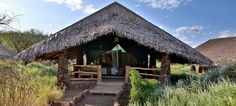 Amboseli Easter Weekend Getaway Deals