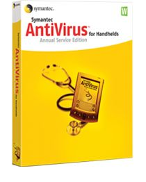 Kaspersky antivirus is considered the best to date. It is fully compatible with Windows and protects against virus attacks, spyware, hackers and spam. Antivirus Software, Spam, Dubai, Internet, Windows, Window, Ramen