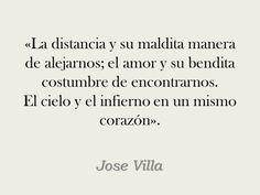 〽️Jose Villa...