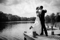 Jason Holzworth Photography http://www.holzphoto.com/