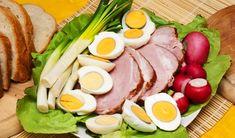 Grapefruit, Cobb Salad, Cukor, Food, Google, Essen, Meals, Yemek, Eten