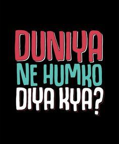 Attitude Whatsapp Status and DP Swag Quotes, Funky Quotes, Crazy Quotes, Badass Quotes, Funny Quotes In Hindi, Funny Attitude Quotes, Desi Quotes, True Quotes, Qoutes