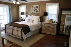 master bedroom redo, part 5 — The Pleated Poppy