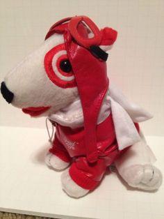 263 Best Bullseye The Target Dog Images Bullies Bullying English