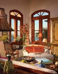 Traditional Living Room by Twila Wilson and Mike de Haas in St. West Indies Decor, West Indies Style, British Colonial Decor, Home Decor Inspiration, Decoration, Home Interior Design, House Design, Living Rooms, Family Rooms