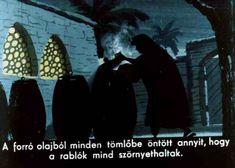 Ali Baba és a negyven rabló Fictional Characters, Fantasy Characters