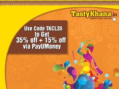 Use code TKCL35 and get 35 % off and an additional 15% off on payment via #PayUMoney! -http://goo.gl/UqOt0S  pic.twitter.com/wZsMsOcQth