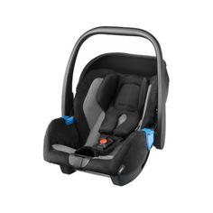 Die neue Babyschale von Recaro. So fahren kleine Helden sicher mit!!! #recaro #babyschale #babycarseat #carseat #erstausstattung #babyausstattung