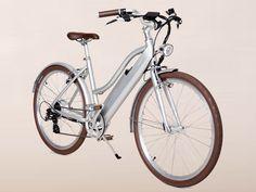 vélo électrique design Bicycle, Design, Modern Retro, Electric, Bicycle Kick, Bicycles, Design Comics, Bmx, Bike