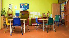 Wykładzina #elzap #meblebiurowe #meble #furniture #poland #warsaw #krakow #katowice #office #design #officedesign #officefurniture #fittedcarpet #school www.elzap.eu www.krzesla.krakow.pl www.meble-metalowe.com