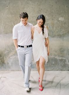 havana engagement shoot #love