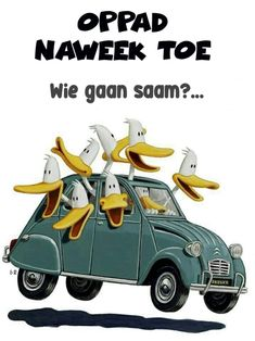 Goeie More, Afrikaans Quotes, Happy Weekend, Funny, Cup Cakes, Friday, Van, English, Homemade
