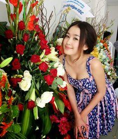 #Khmer_Hot_Actress #Cute_Vj #Gigi #Hot_model #sexy_girl #KHmer_Girl #2014