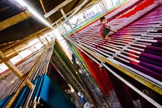 Child labour in the fashion supply chain - Where, why and what can be done