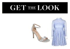 """""""camila"""" by dancelovepassion on Polyvore featuring mode, Topshop et Call it SPRING"""