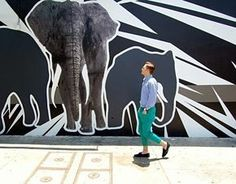 LA Bloggers Loving Stone Cold Fox, Ralph Lauren This Week   Racked LA