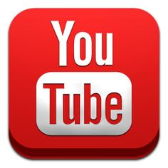 Best Practices for YouTube Marketing and Online Lead Generation