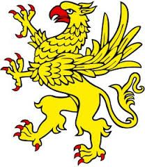 medieval heraldry - Google Search