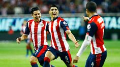 Chivas in finals and an All-Star game with MLS cap Liga MX wish list for 2017